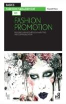 Basics Fashion Management 02: Fashion Promotion