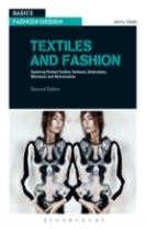 Textiles and Fashion