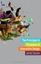 The Principles and Processes of Interactive Design