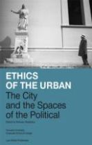 Ethics of the Urban