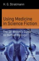 Using Medicine in Science Fiction