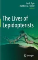 The Lives of Lepidopterists
