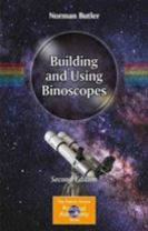 Building and Using Binoscopes