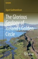 The Glorious Geology of Iceland's Golden Circle