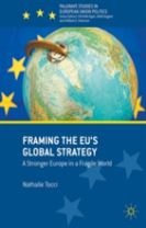 Framing the EU Global Strategy
