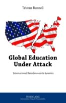 Global Education Under Attack