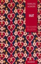 The Aichhorn Collection: Ikat
