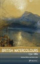 British Watercolours