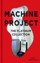 Machine Project