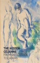 The Hidden Cezanne