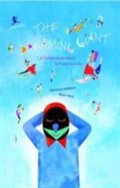 The Dreaming Giant
