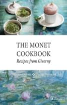 The Monet Cookbook