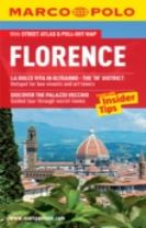 Florence Marco Polo Pocket Guide