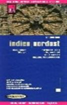 India Northeast