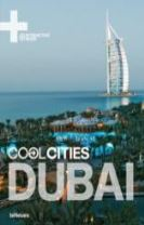 Cool Cities Dubai Pocket