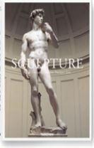 Sculpture. From Antiquity to the Present Day