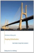 Shaping Globalization