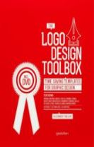 The Logo Design Toolbox