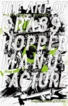 The Art of Grasshopper Manufacture