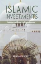 Islamic Investments