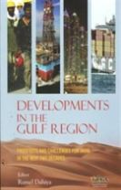 Developments in the Gulf Region