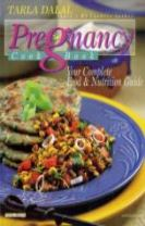 Pregnancy Cook Book