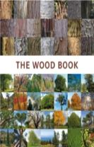 The Wood Book