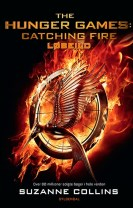 THE HUNGER GAMES 2. Løbeild
