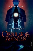 William Wenton 3 - William Wenton og Orbulatoragenten