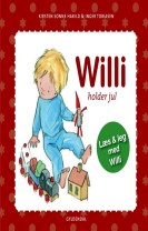 Willi holder jul