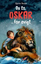 Os to, Oskar ... for evigt