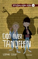 Død over Tandfeen