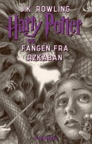 Harry Potter 3 - Harry Potter og fangen fra Azkaban