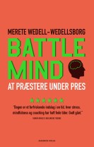 Battle Mind. At præstere under pres