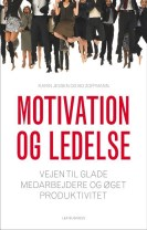 Motivation og ledelse