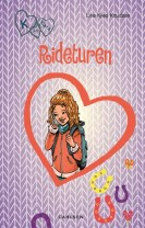 K for Klara 12: Rideturen