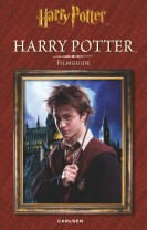 Filmguide: Harry Potter