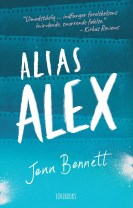 Alias Alex