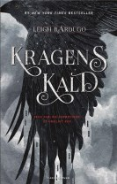 Six of Crows 1 - Kragens kald