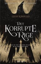 Six of Crows (2) - Det korrupte rige
