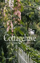 Cottagehave - Tante Grøns haveunivers