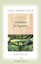 Meditation for begyndere.