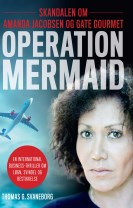 Operation Mermaid
