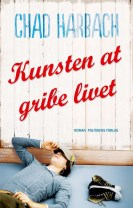 Kunsten at gribe livet