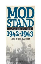 Modstand 1942-1943