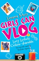 Girls can VLOG - Lucy Lockets online skandale