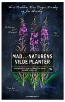 Mad med naturens vilde planter
