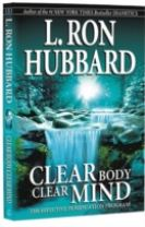 Clear Body Clear Mind