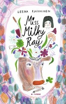 Miss Milky Ray