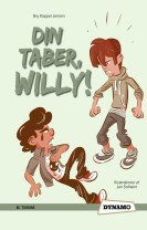 Din taber, Willy